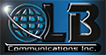 LB communications Inc.